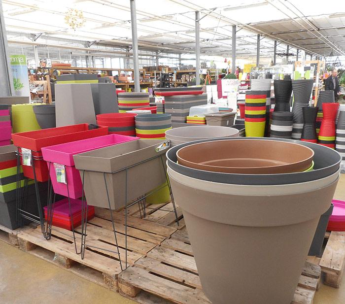 vos produits de jardinage dans notre jardinerie vendenheim et rosheim. Black Bedroom Furniture Sets. Home Design Ideas